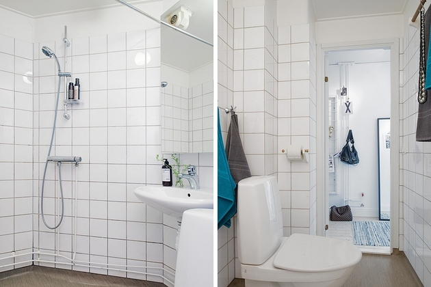 casually-comfortable-decor-driven-apartment-sweden-bathroom.jpg