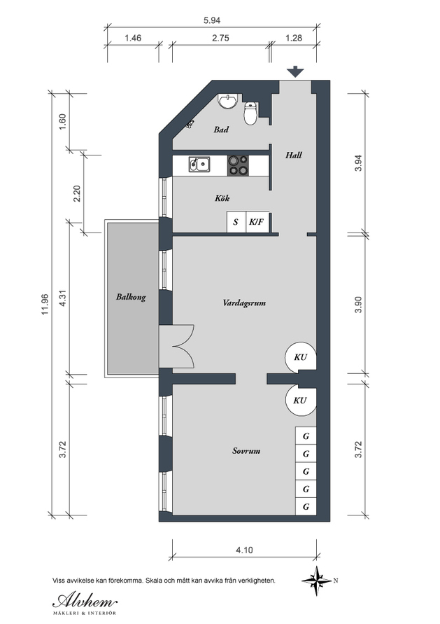 casually-comfortable-decor-driven-apartment-sweden-floorplan.jpg