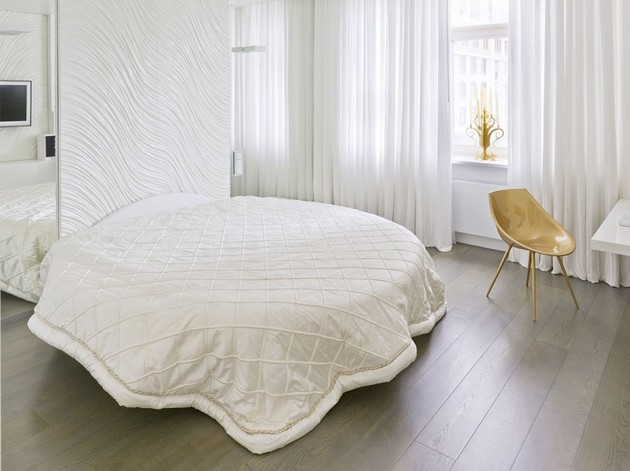 contemporary-luxury-russian-design-apartment-12.jpg