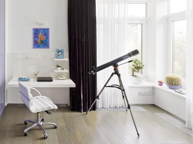 contemporary-luxury-russian-design-apartment-14.jpg