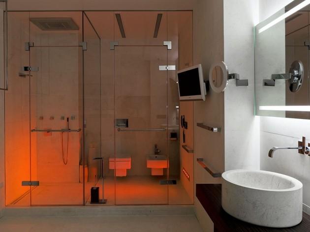 contemporary-luxury-russian-design-apartment-17.jpg