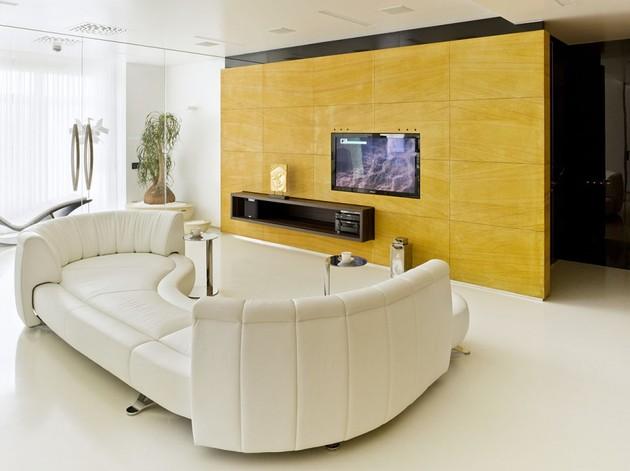 contemporary-luxury-russian-design-apartment-4.jpg