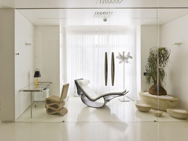 contemporary-luxury-russian-design-apartment-5.jpg