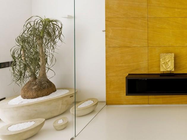contemporary-luxury-russian-design-apartment-6.jpg