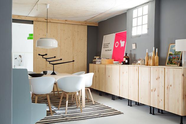 cool-basement-apartment-with-gorgeous-urban-design-12.jpg