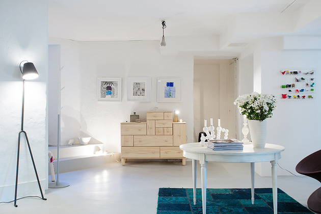 cool-basement-apartment-with-gorgeous-urban-design-16.jpg