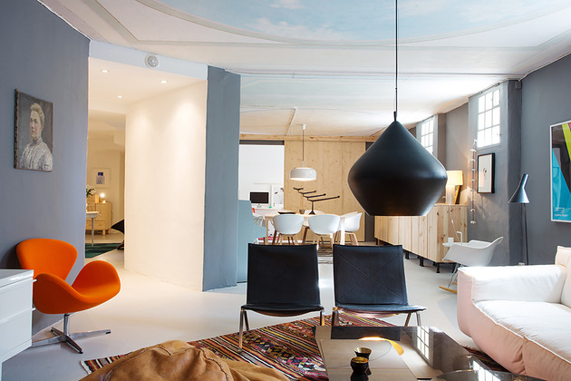 cool-basement-apartment-with-gorgeous-urban-design-2.jpg