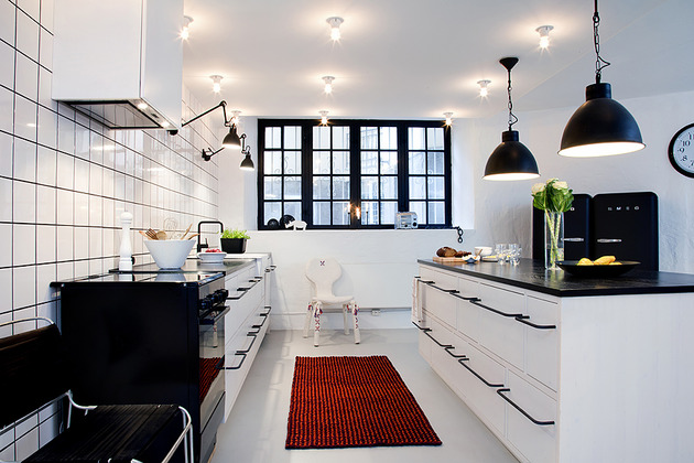 cool-basement-apartment-with-gorgeous-urban-design-3.jpg