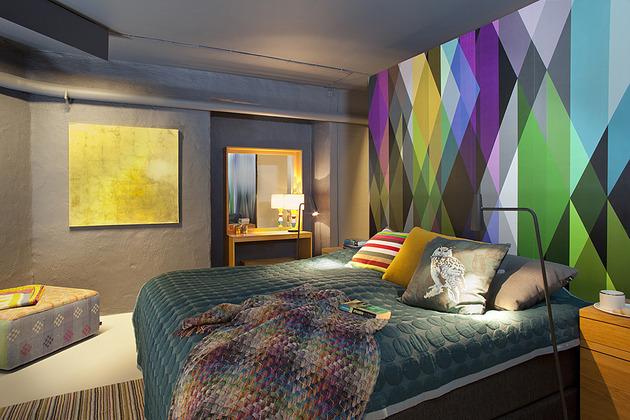 cool-basement-apartment-with-gorgeous-urban-design-5.jpg