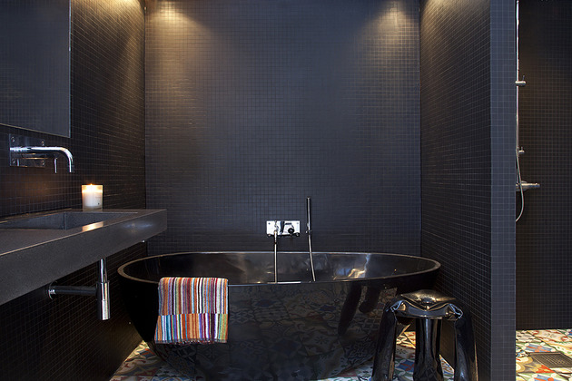 cool-basement-apartment-with-gorgeous-urban-design-6.jpg