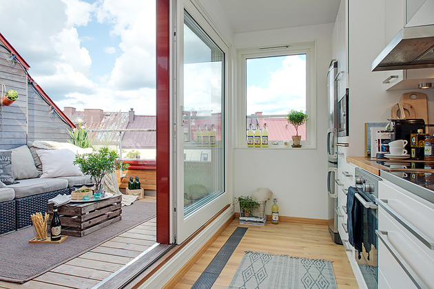 cozy-apartment-scandinavian-style-balcony-door.jpg