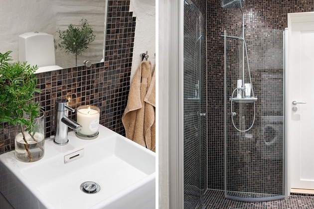 cozy-apartment-scandinavian-style-bathroom-2.jpg