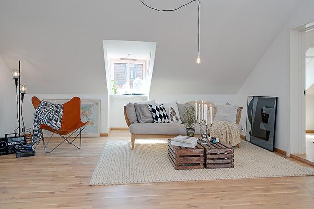 cozy-apartment-scandinavian-style-livingroom-2.jpg