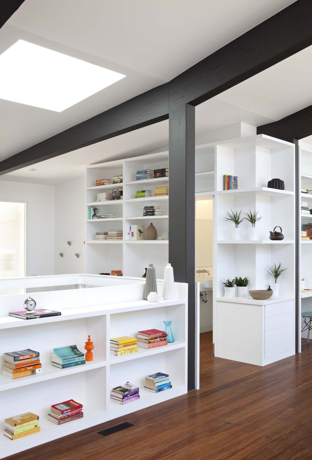 cupertino-cubby-filled-hundreds-shelves-bookshelves.jpg