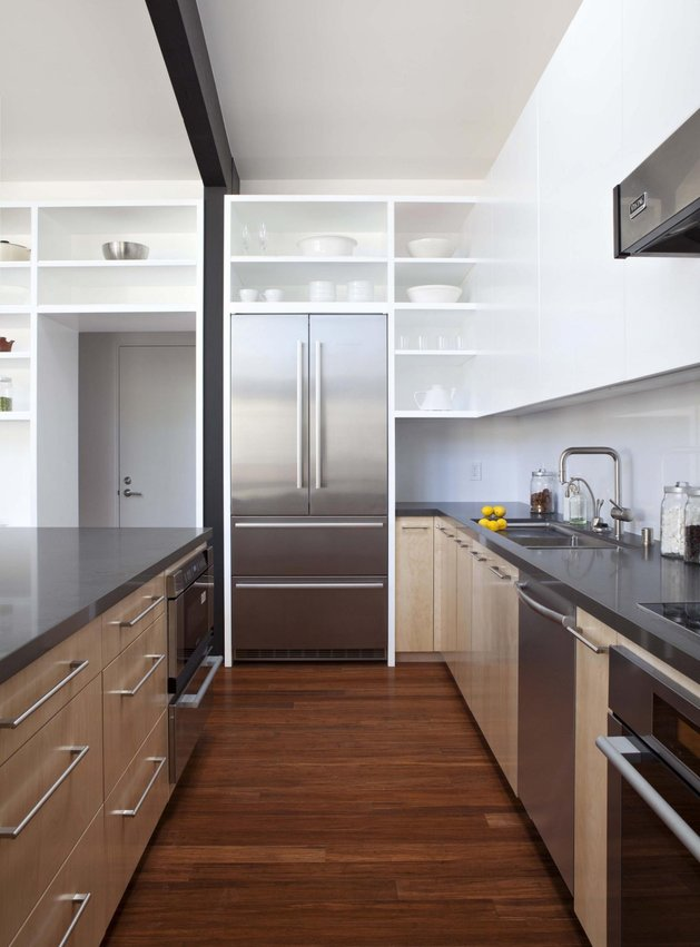 cupertino-cubby-filled-hundreds-shelves-kitchen.jpg