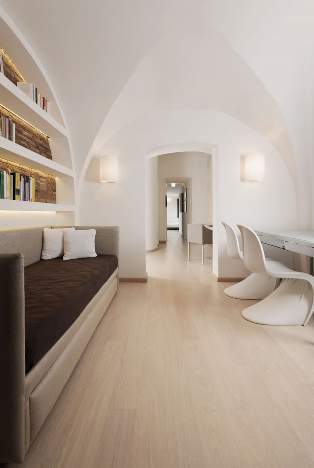 curvaceous-penthouse-apartment-rome-renovated-perfection-4-kitchen.jpg