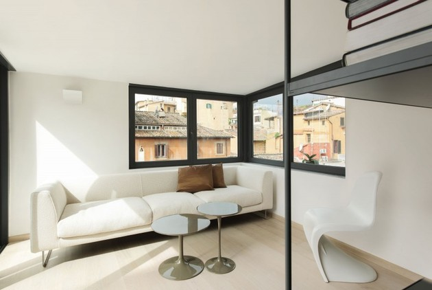 curvaceous-penthouse-apartment-rome-renovated-perfection-8-living.jpg