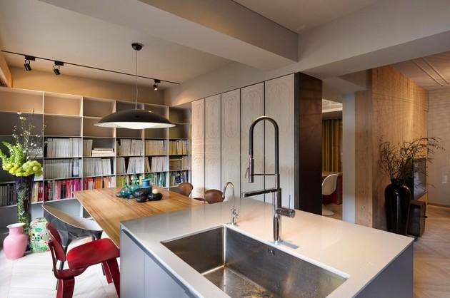 ganna-studio-kitchen.jpg