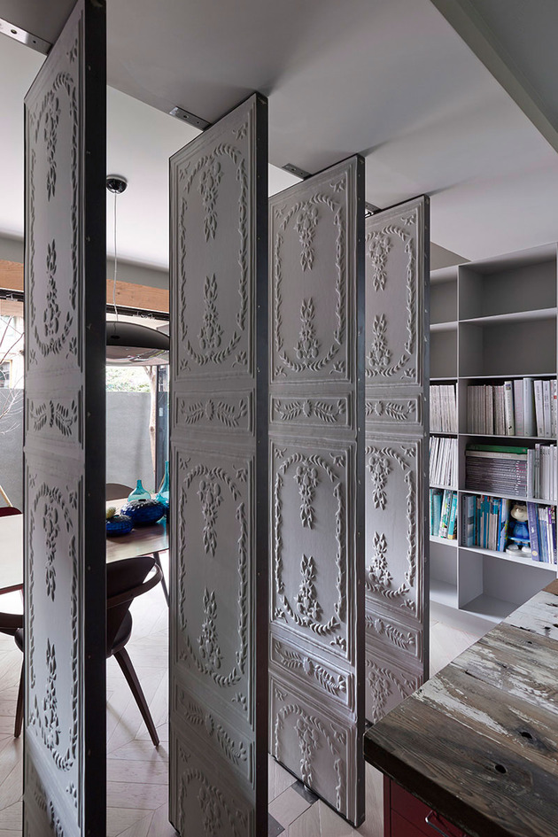 ganna-studio-panels-detail.jpg