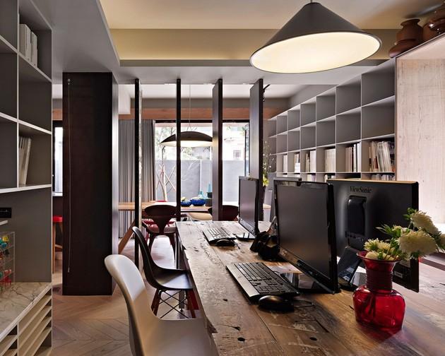 ganna-studio-rustic-computer-desk.jpg