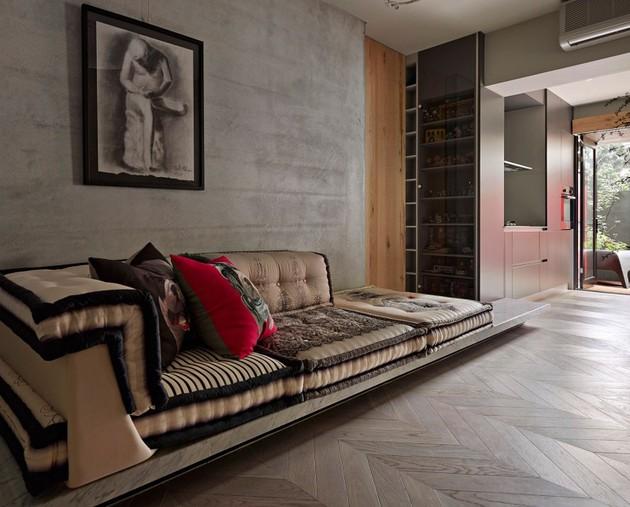 ganna-studio-sofa.jpg