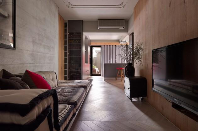 ganna-studio-tv-room-perspective.jpg