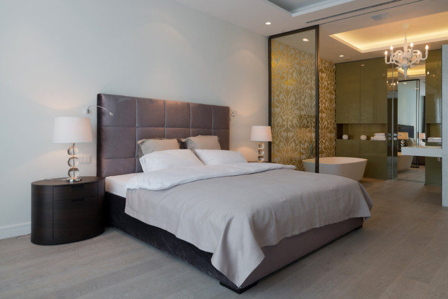 lighting-details-create-drama-modern-open-plan-apartment-12-bed.jpg