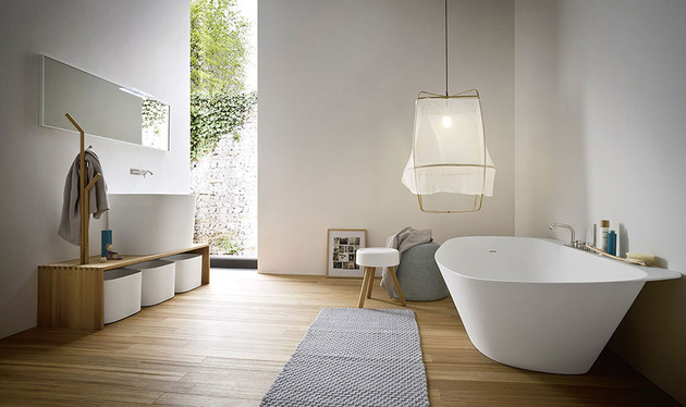 minimalist-bathroom-inspirations-from-rexa-design-10.jpg