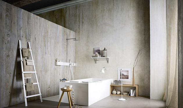 minimalist-bathroom-inspirations-from-rexa-design-5.jpg