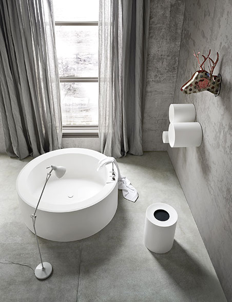 minimalist-bathroom-inspirations-from-rexa-design-7.jpg