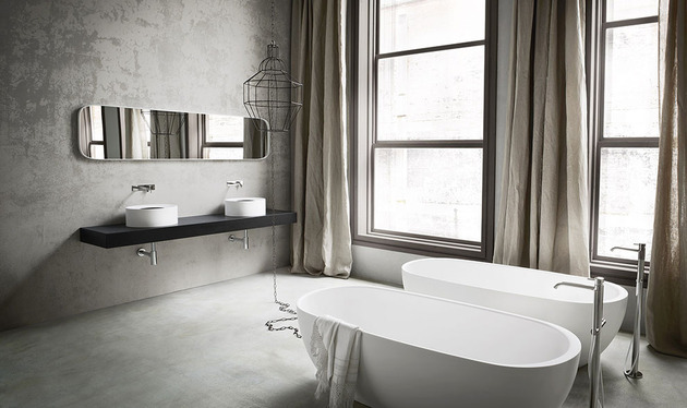 minimalist-bathroom-inspirations-from-rexa-design-8.jpg