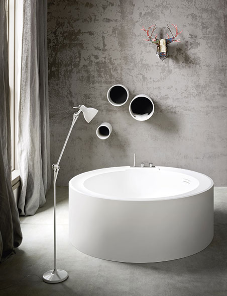 minimalist-bathroom-inspirations-from-rexa-design-9.jpg