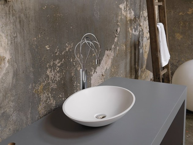 morpho-collection-by-newform-tapered-sink.jpg