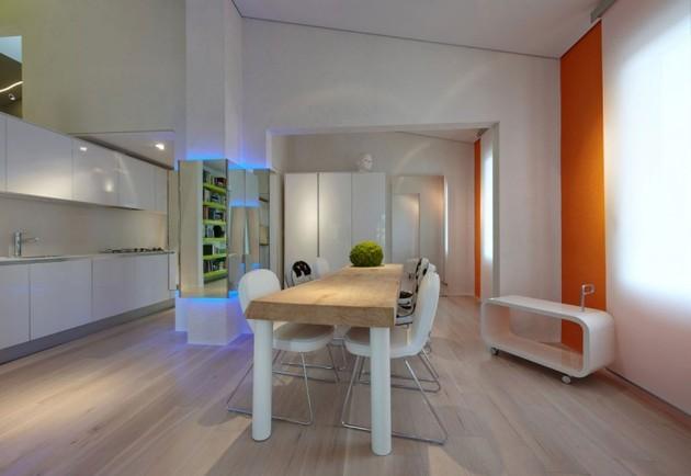 past-meets-future-kitchen2.jpg