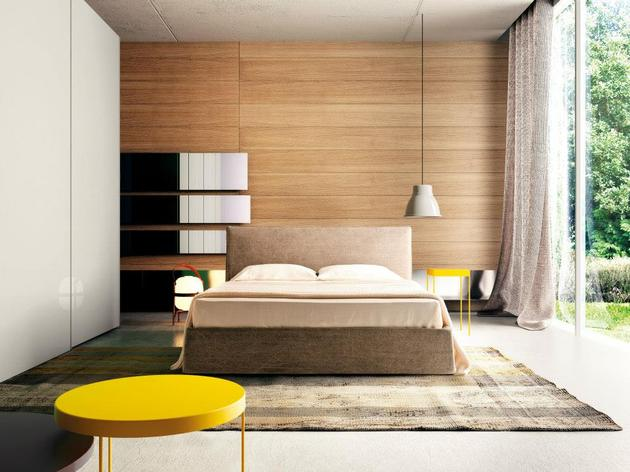 perbelline-arredamenti-interior-design-asymmetrical-bedroom.jpg