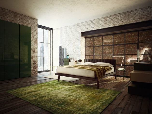 perbelline-arredamenti-interior-design-natural-bedroom-decor.jpg