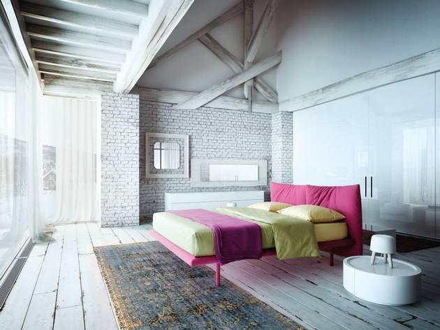 perbelline-arredamenti-interior-design-perfectly-pink.jpg