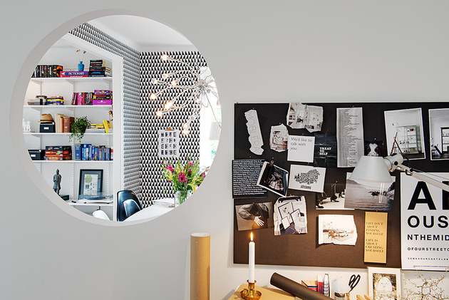 renovated-1930s-apartment-is-fun-and-fabulous-cut-out.jpg