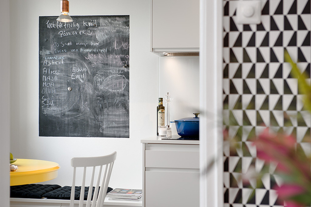 renovated-1930s-apartment-is-fun-and-fabulous-kitchen-1.jpg