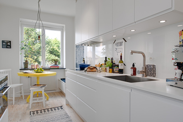 renovated-1930s-apartment-is-fun-and-fabulous-kitchen-3.jpg