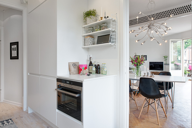 renovated-1930s-apartment-is-fun-and-fabulous-kitchen-4.jpg