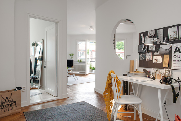 renovated-1930s-apartment-is-fun-and-fabulous-office.jpg