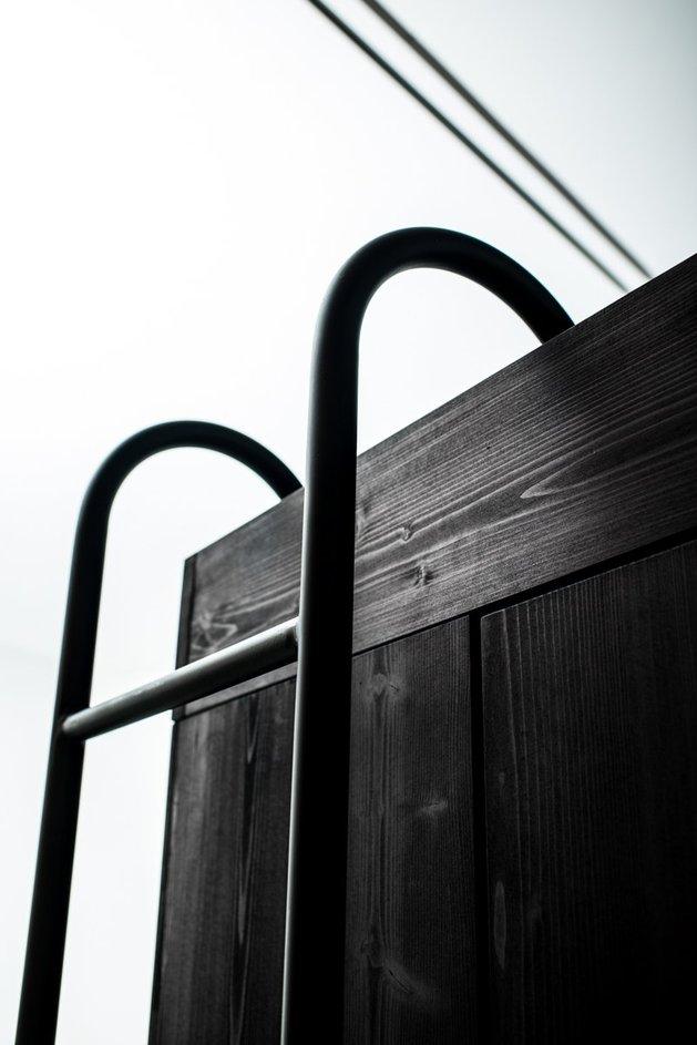 storage-solution-living-cube-till-koenneker-ladder-top.jpg