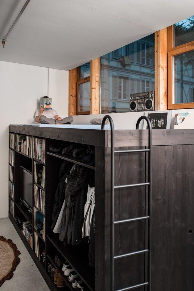storage-solution-living-cube-till-koenneker-side-view.jpg
