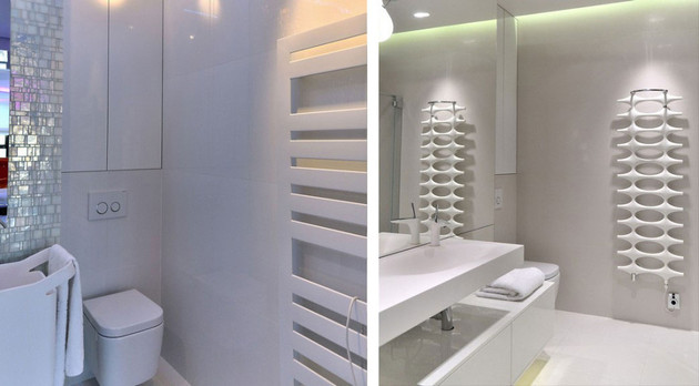 stylish-and-modern-apartment-bathroom.jpg