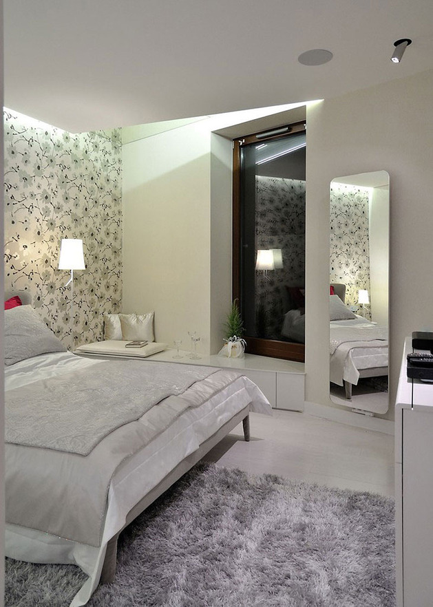 stylish-and-modern-apartment-bedroom-details.jpg