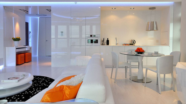 stylish-and-modern-apartment-living-and-eating-area.jpg