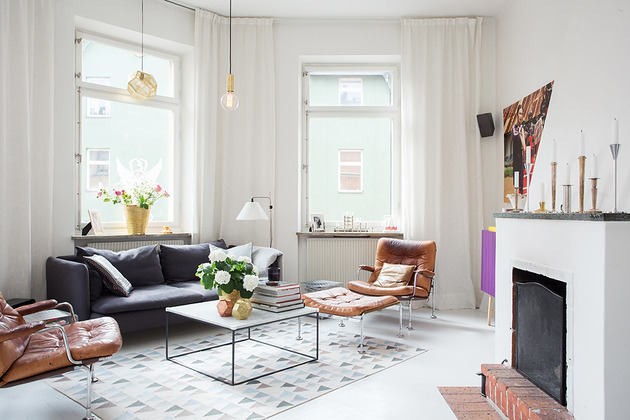 sunny-and-tastefully-renovated-swedish-apartment-2.jpeg
