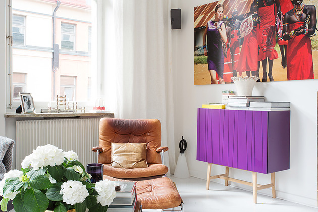 sunny-and-tastefully-renovated-swedish-apartment-6.jpeg