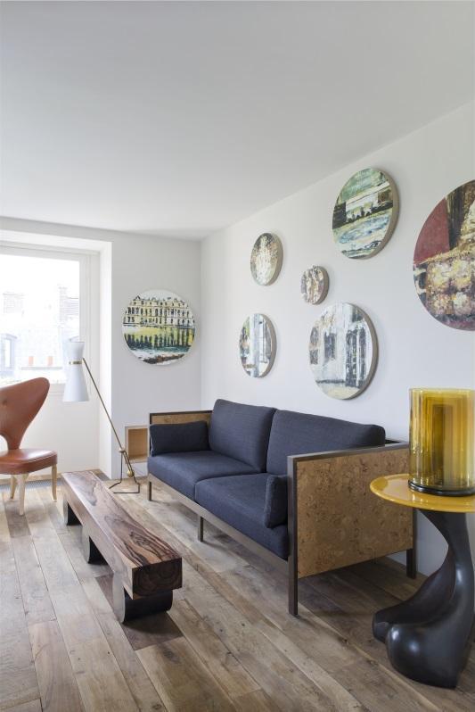 dash-panache-paris-apartment-pierre-yovanovitch-3-family-room.jpg